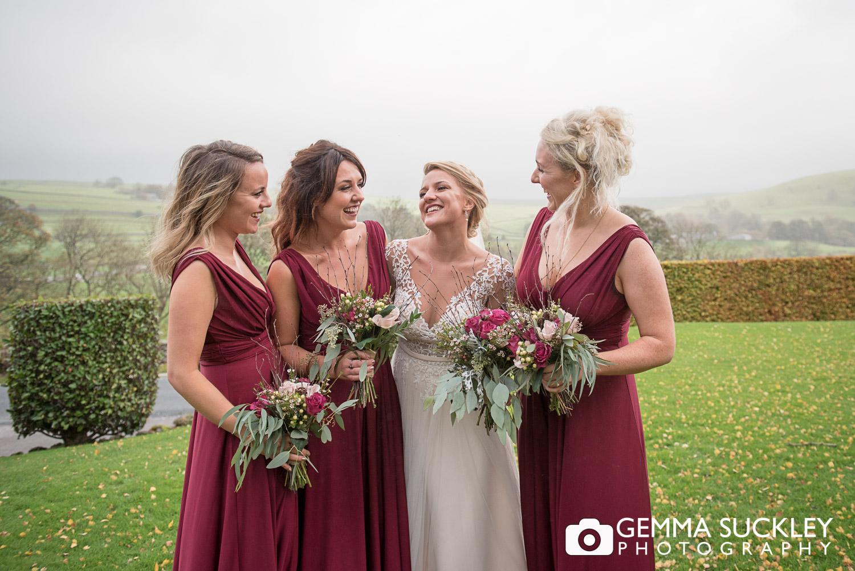 Devonshire-fell-wedding-burnsall (3).JPG