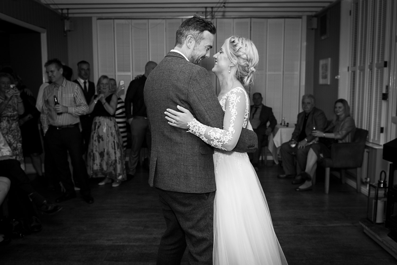 Devonshire-fell-wedding-first-dance.JPG