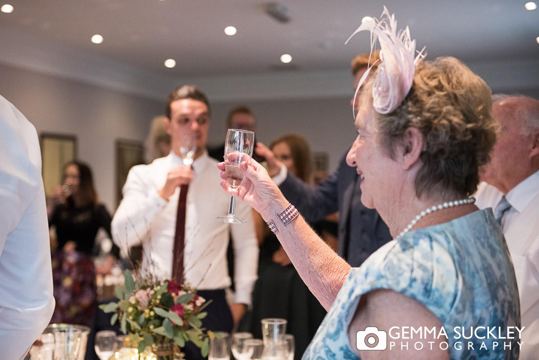 Devonshire-fell-wedding-photography (2).JPG