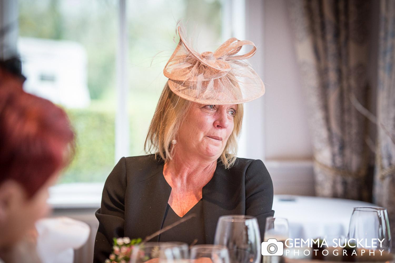 Devonshire-fell-wedding-photography.JPG