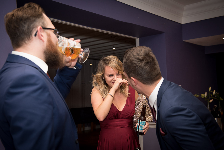 Devonshire-fell-wedding-photography-burnsall (2).JPG
