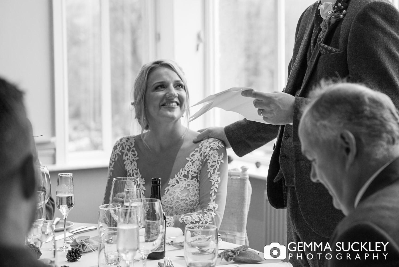 Devonshire-fell-wedding-photography-burnsall.JPG