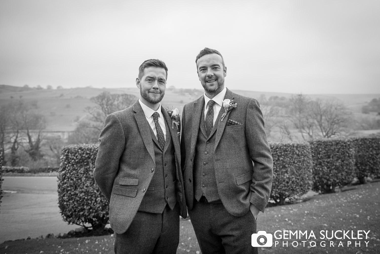 Devonshire-fell-wedding-photos (2).JPG