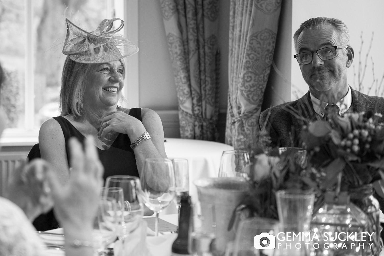 Devonshire-fell-wedding-photos.JPG