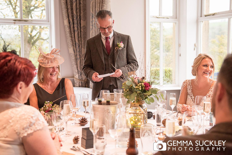 Devonshire-fell-wedding-speeches-burnsall.JPG
