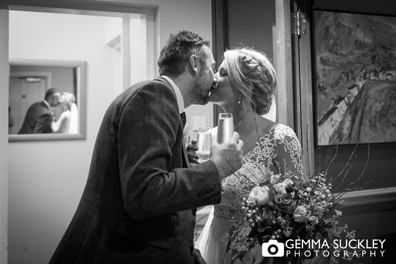 just-married-Devonshire-fell-wedding-burnsall.JPG