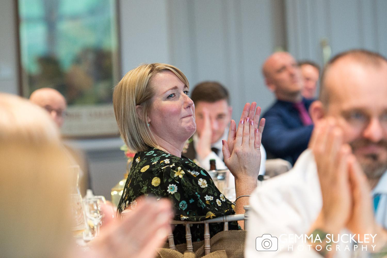 speeches-atDevonshire-fell-wedding.JPG