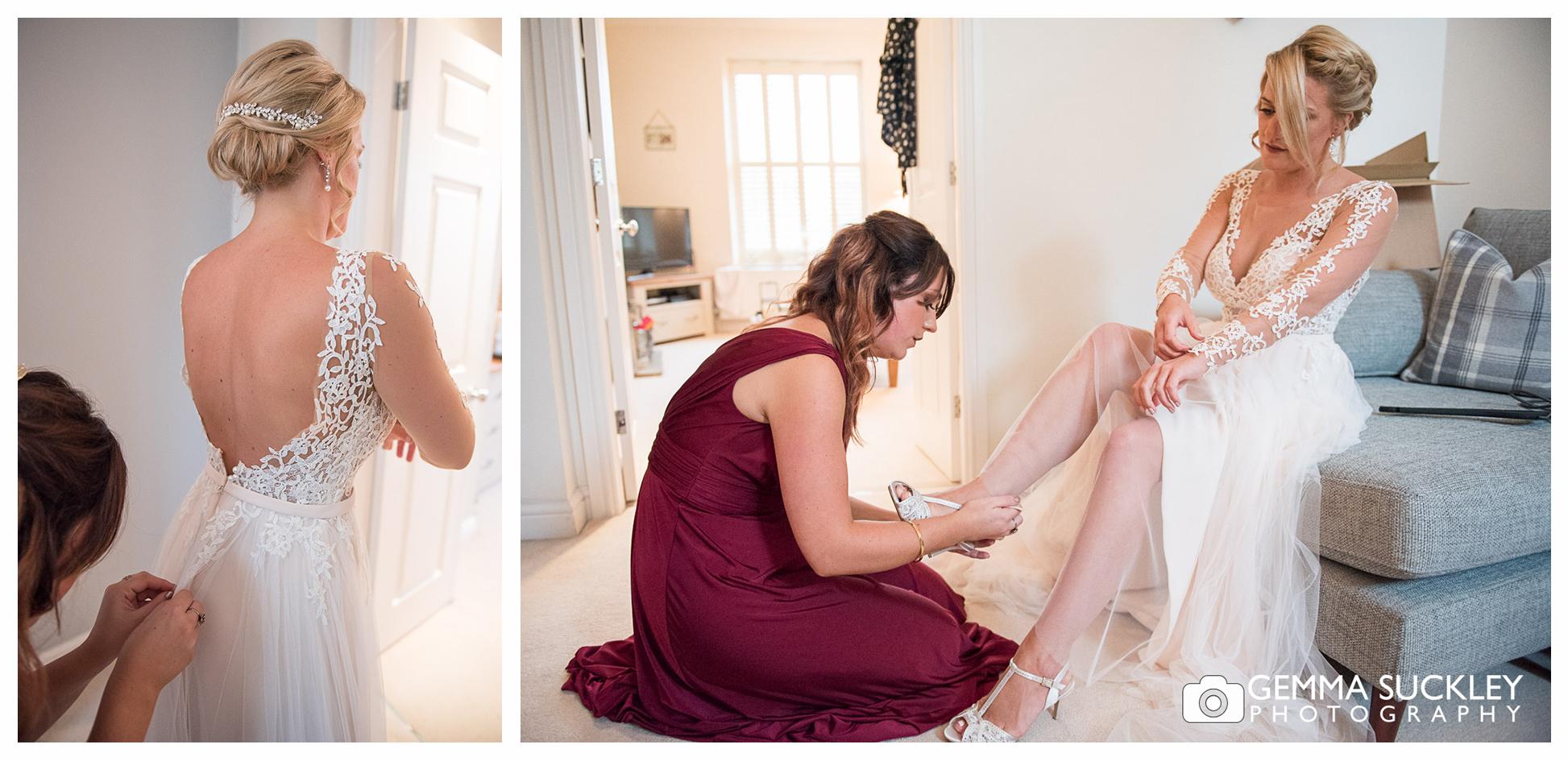 skipton-wedding-photographer.jpg