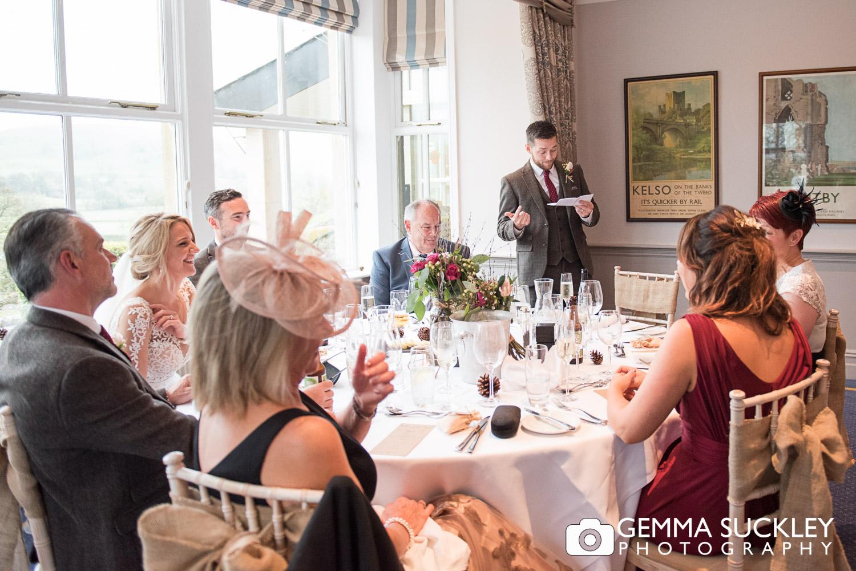 wedding-photographer-in-burnsall.JPG
