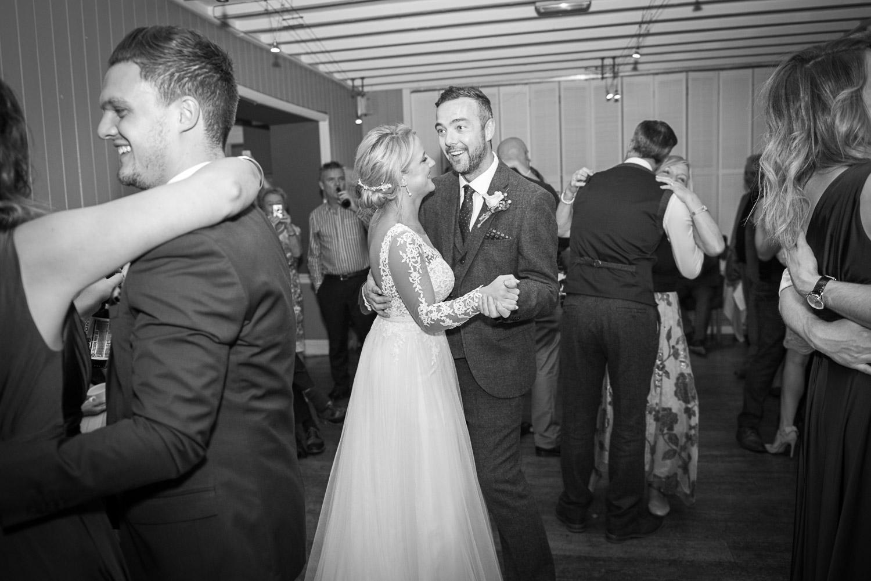 wedding-reception-at-Devonshire-fell-burnsall.JPG