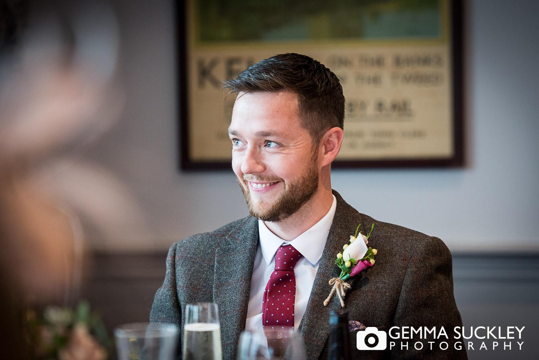 wedding-speeches-Devonshire-fell-.JPG