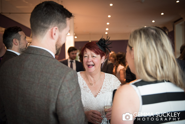 yorkshire-dales-wedding-photos-devonshire-fell.JPG