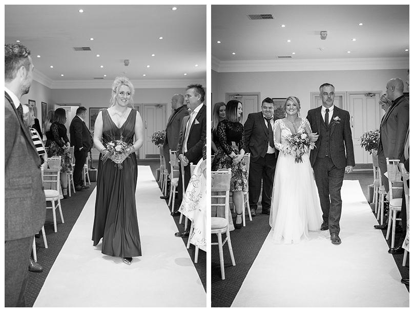 burnsall-wedding-yorkshire-dales-photos.jpg