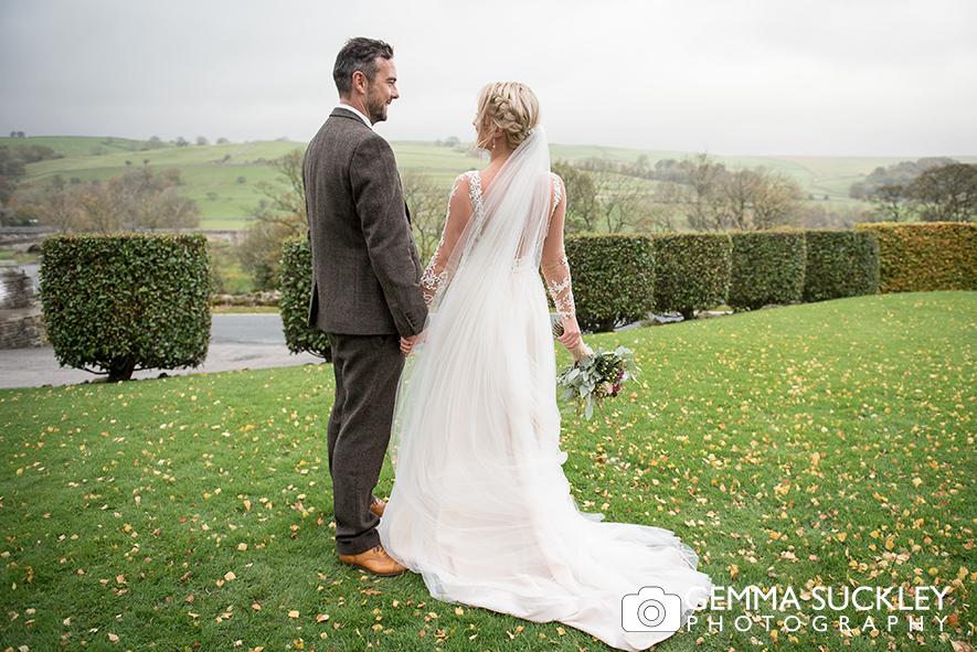 devonshire-fell-hotel-wedding-photography.jpg