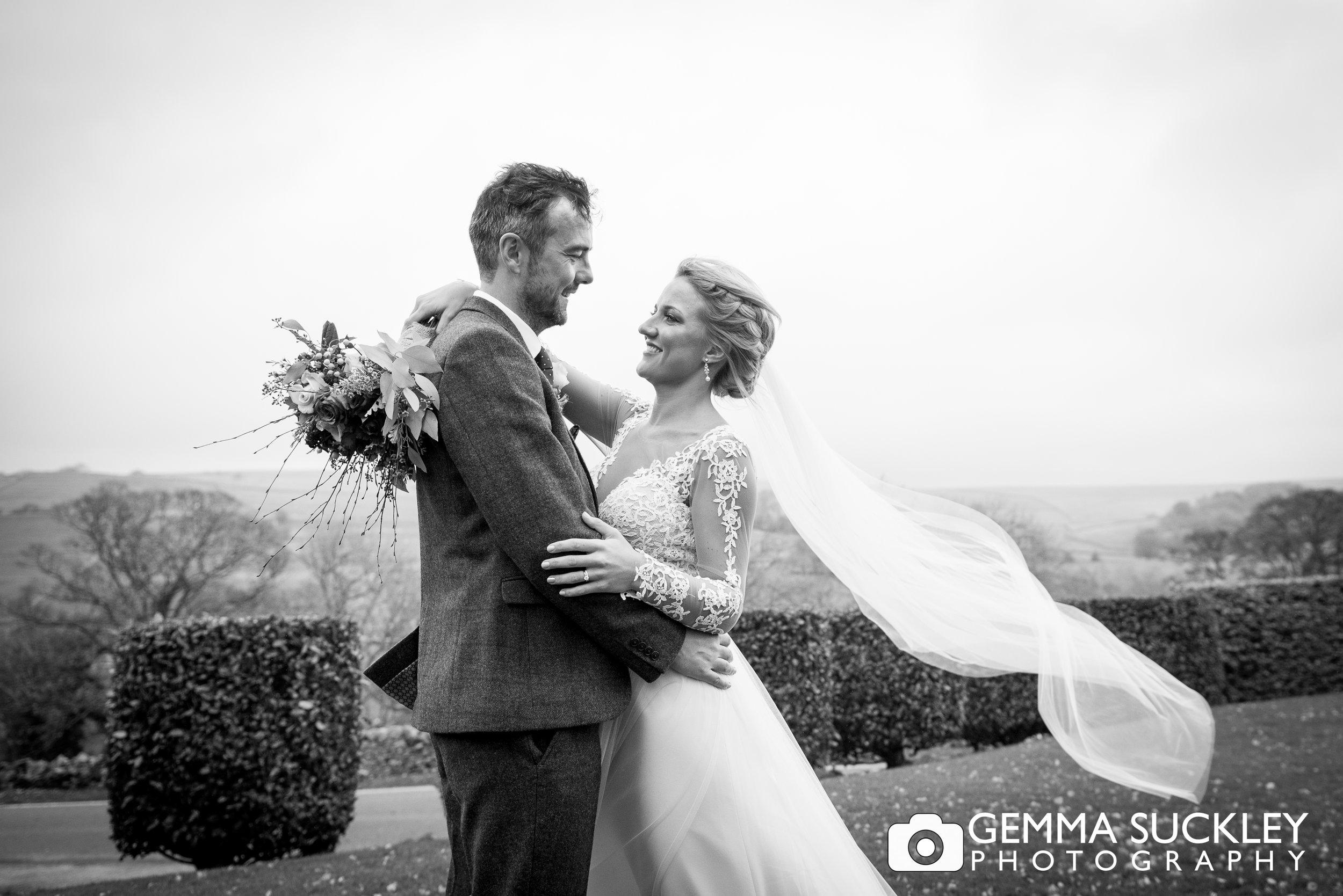 burnsall-wedding-photography (2).JPG