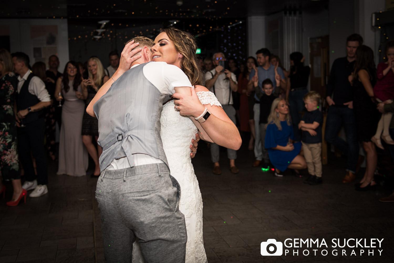 halifax-wedding-photography.JPG