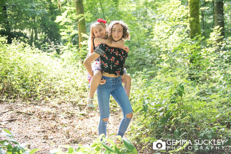 Skipton-family-photos.JPG