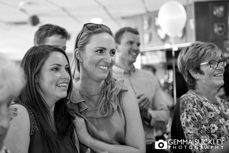 North-yorkshire-wedding-photographey.jpg
