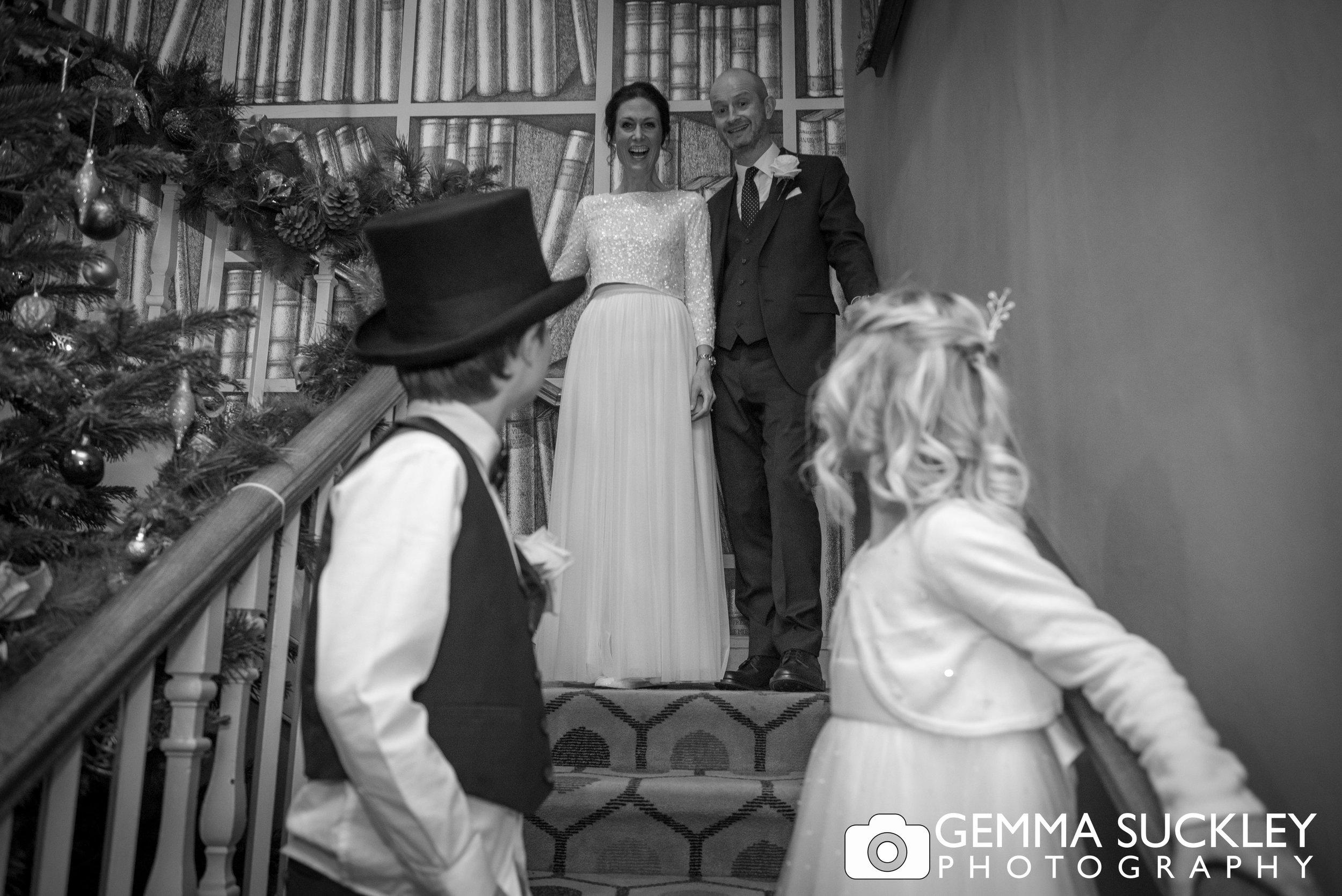 devonshire-arms-wedding-photographer.jpg
