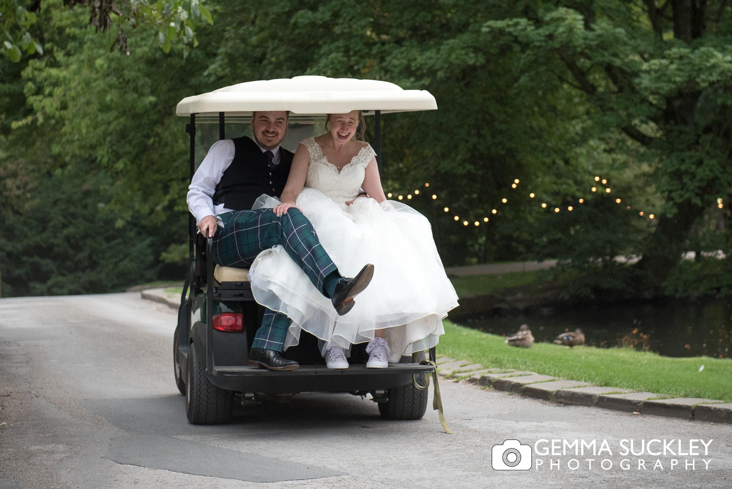 east-riddlesden-hall-wedding-buggy.jpg