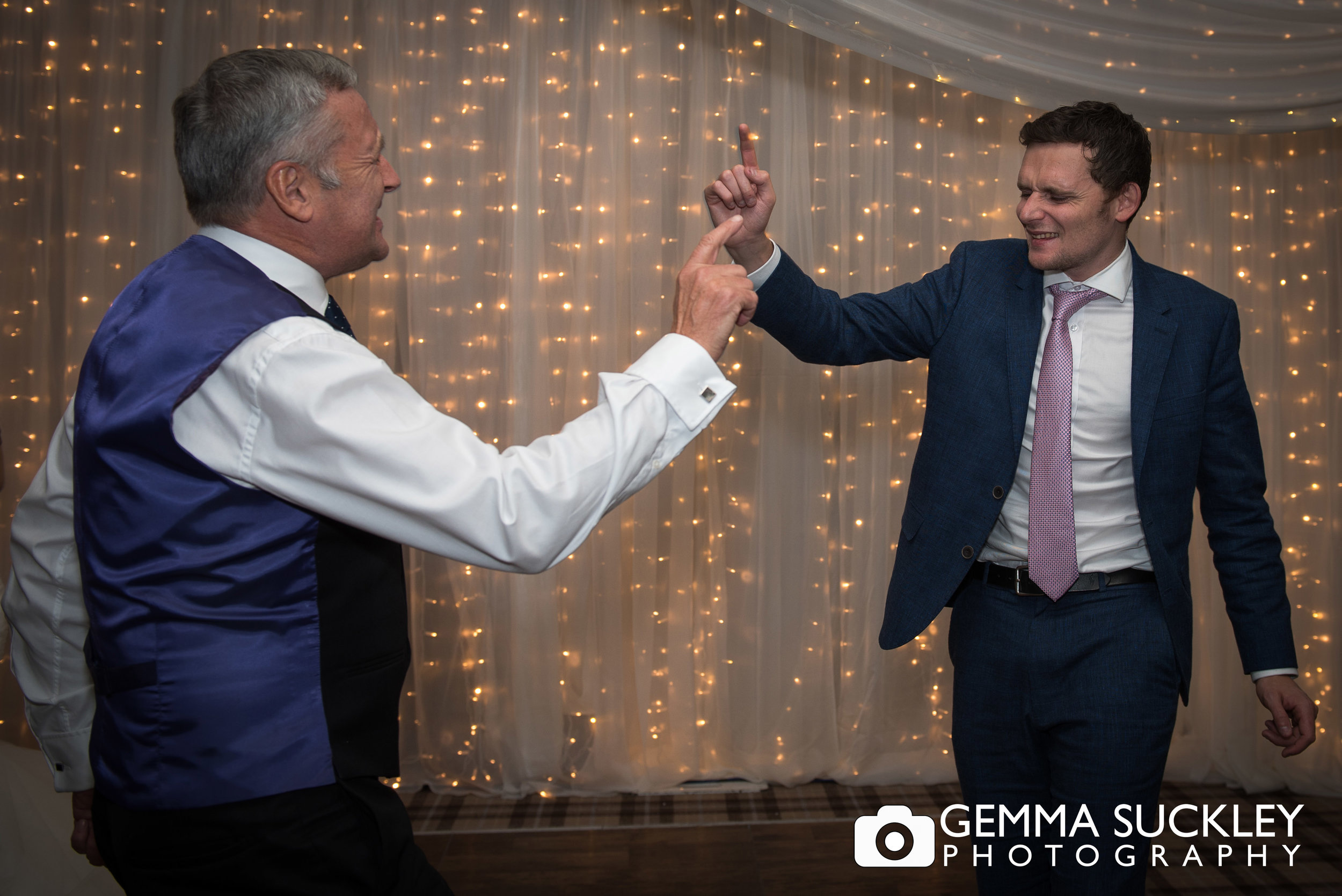 coniston-hotel-wedding-photography.jpg