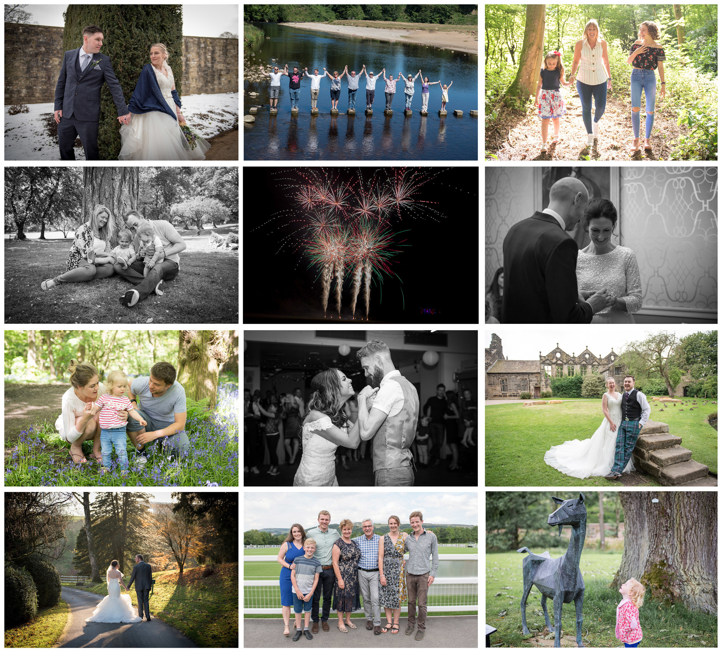 North-yorkshire-best-wedding-and-family-photography.jpg