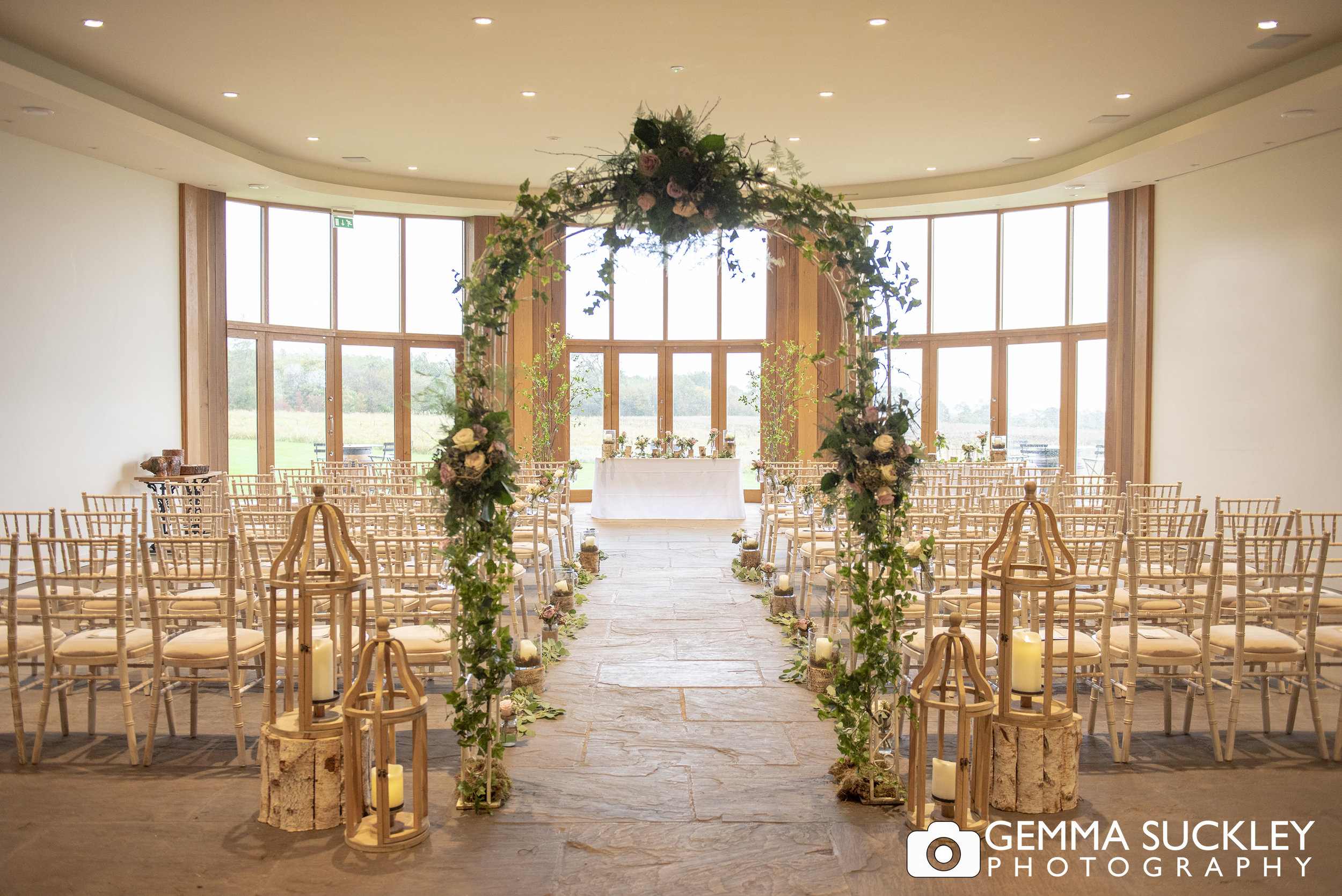 the-outbran-wedding-photography.jpg