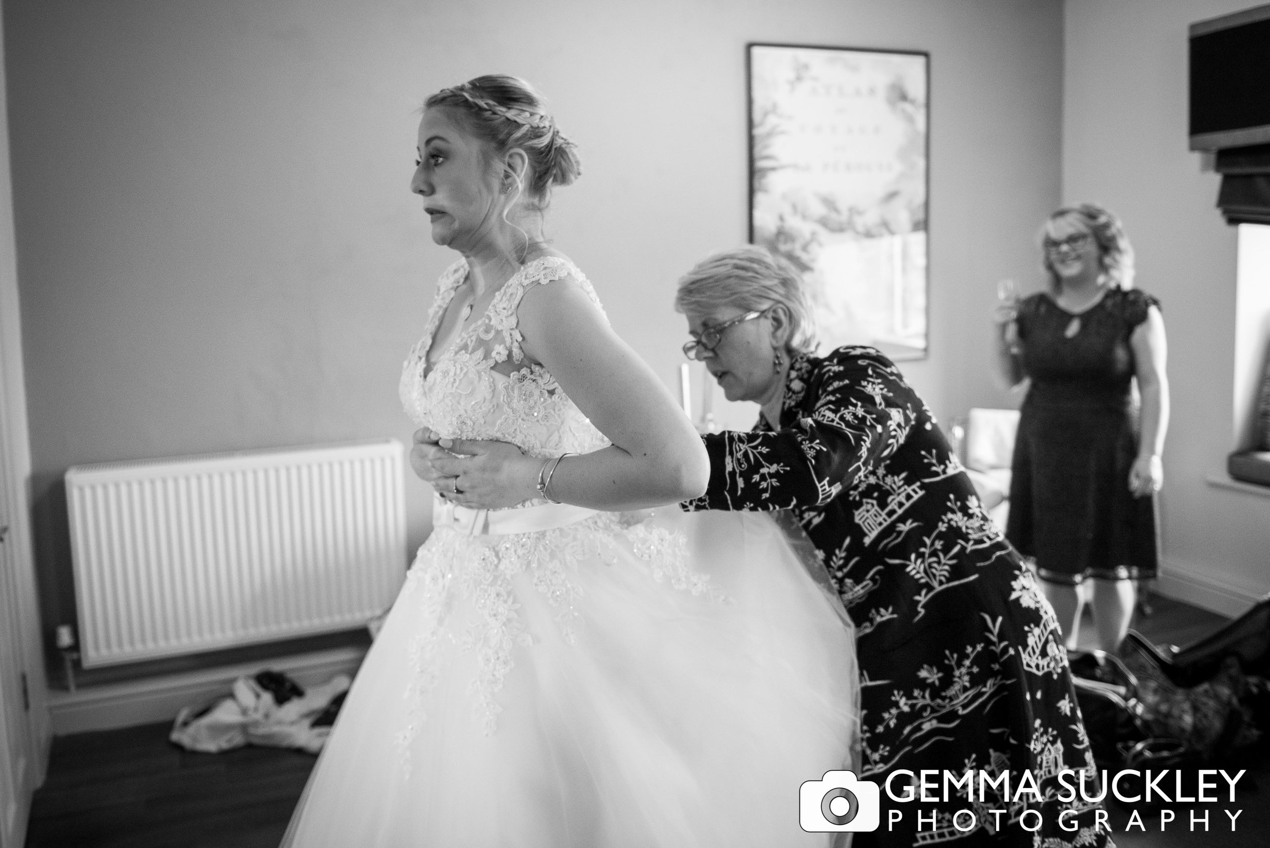 Amelias-wedding-dress-Clitheroe.jpg