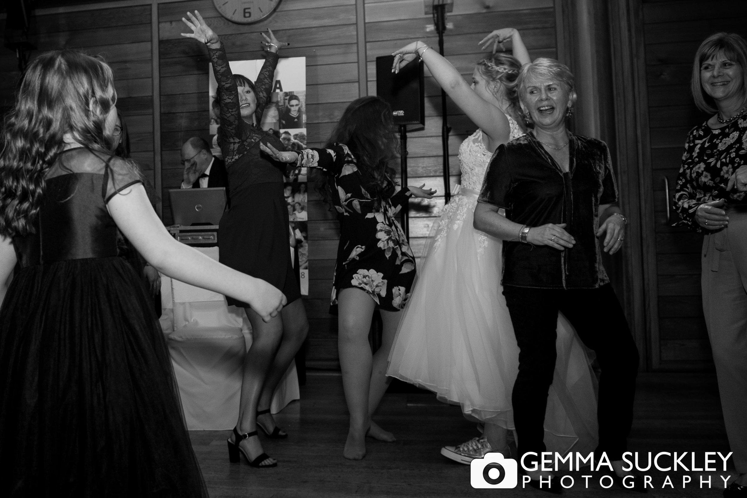black-and-white-reportage-weddingphotography.jpg