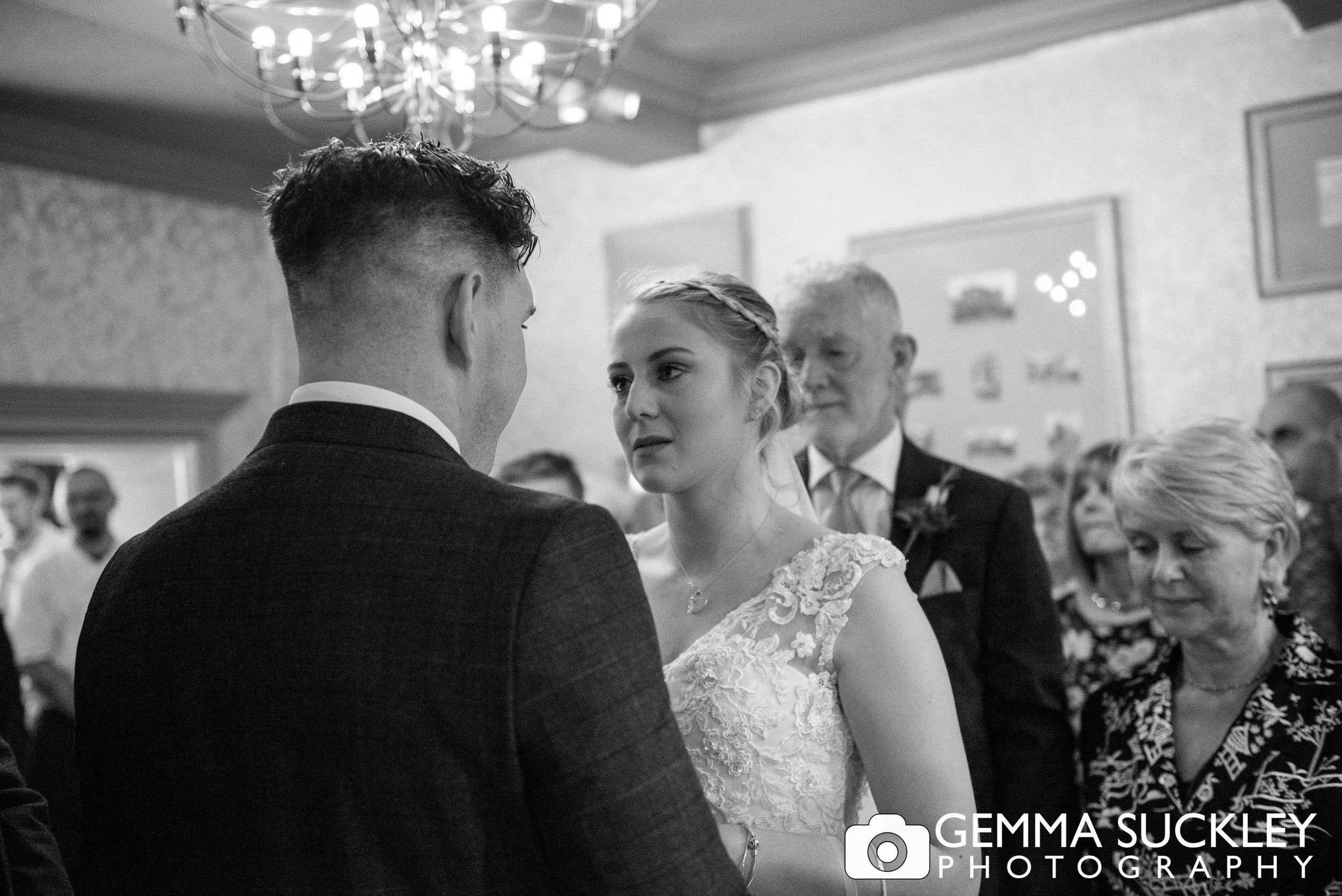 black-and-white-wedding-photography-north-yorkshire.jpg