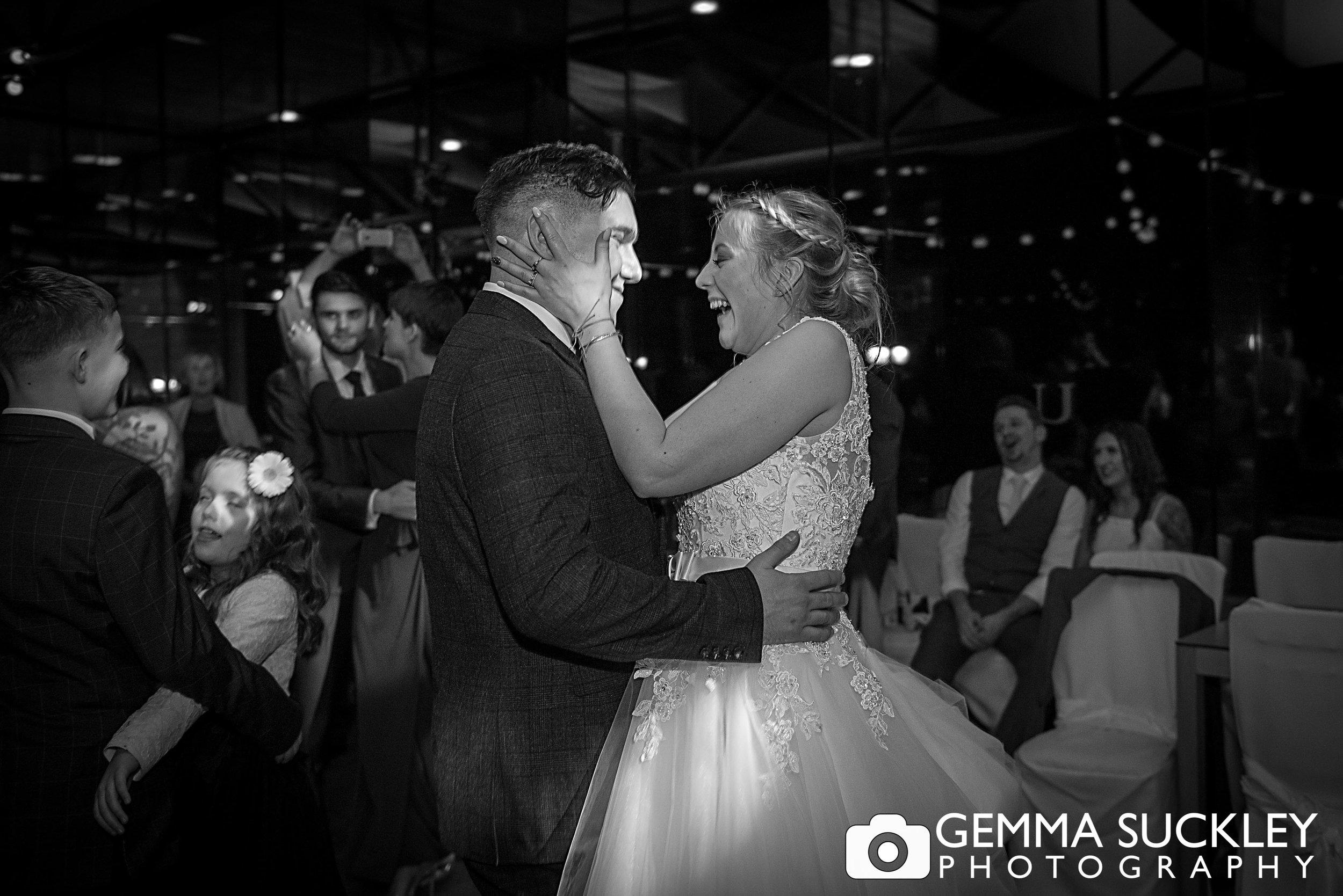 bride-and-groom-first-dance-utopia-skipton.jpg