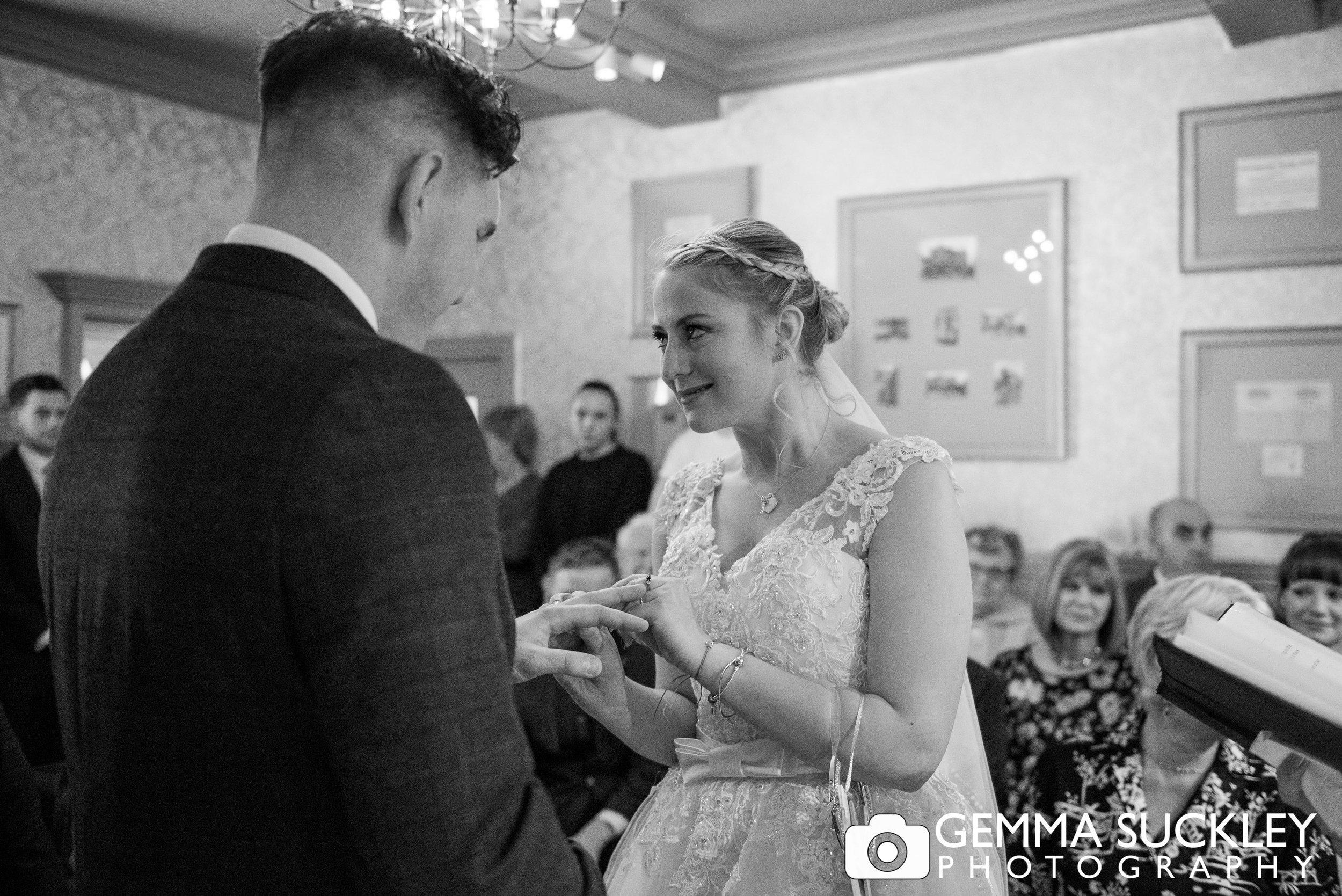 grassington-house-wedding-ceremony (2).jpg