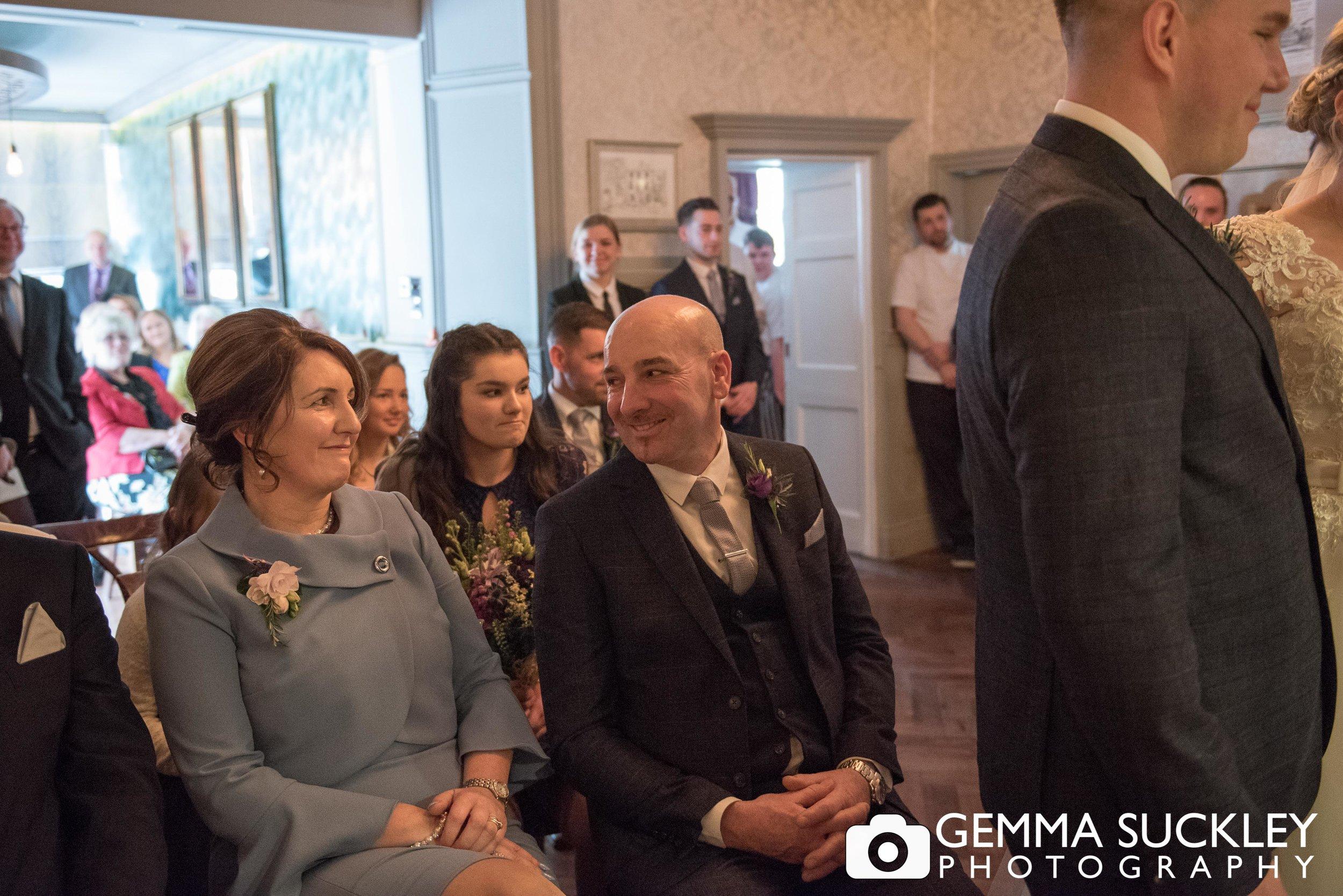 grassington-house-weddings.jpg