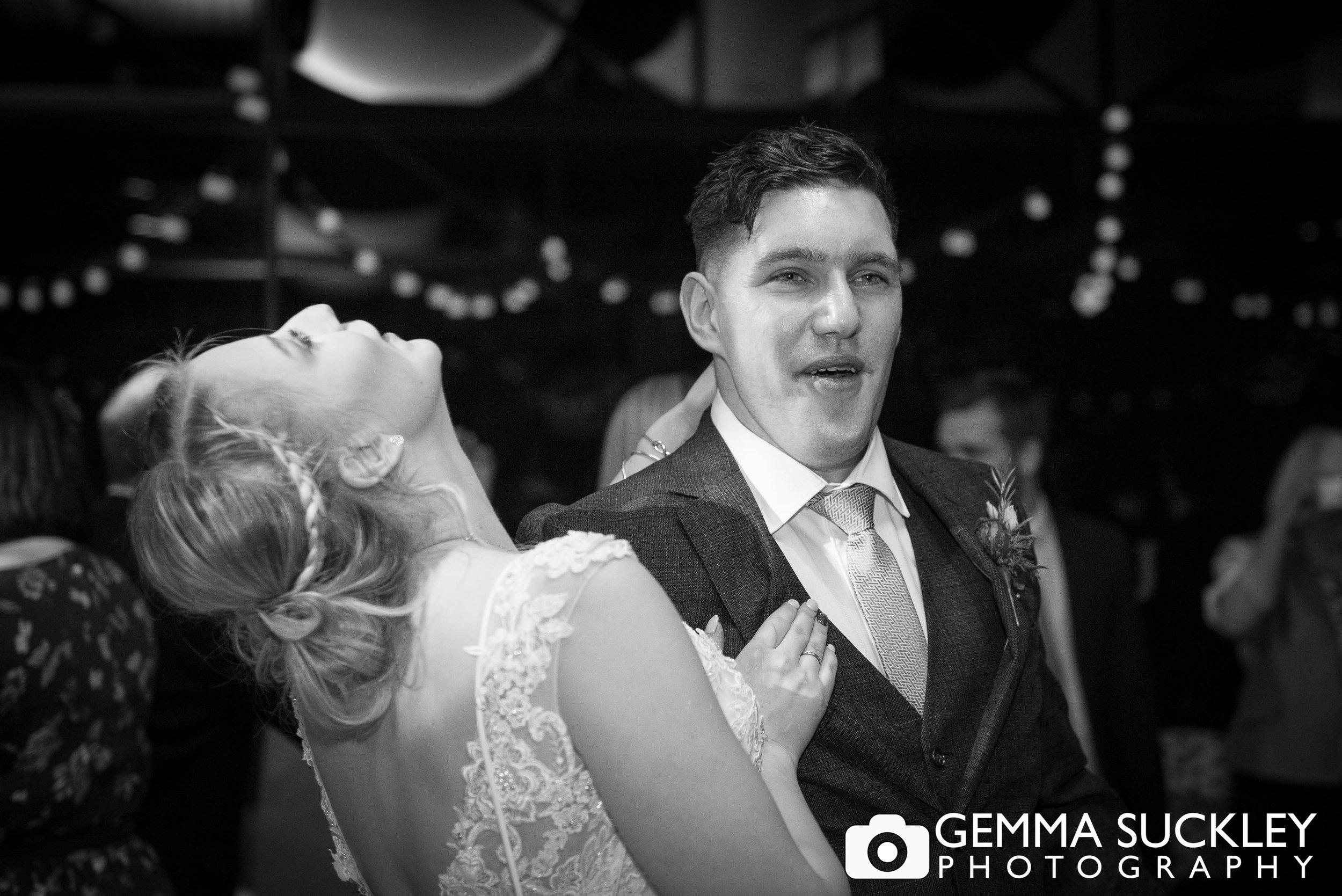 natural-wedding-photographer-skipton-utopia.jpg