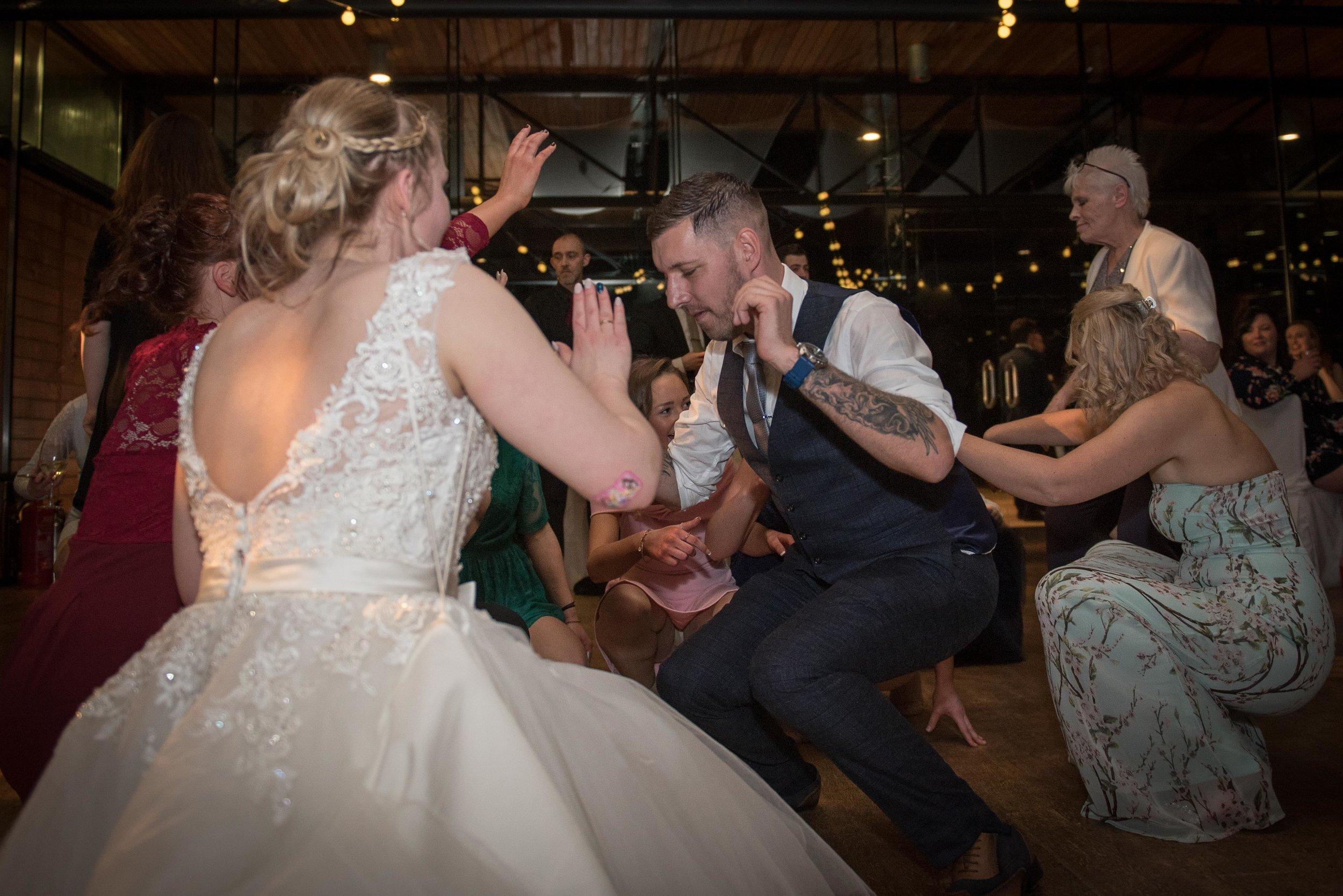 real-wedding-utopia-north-yorkshire.jpg