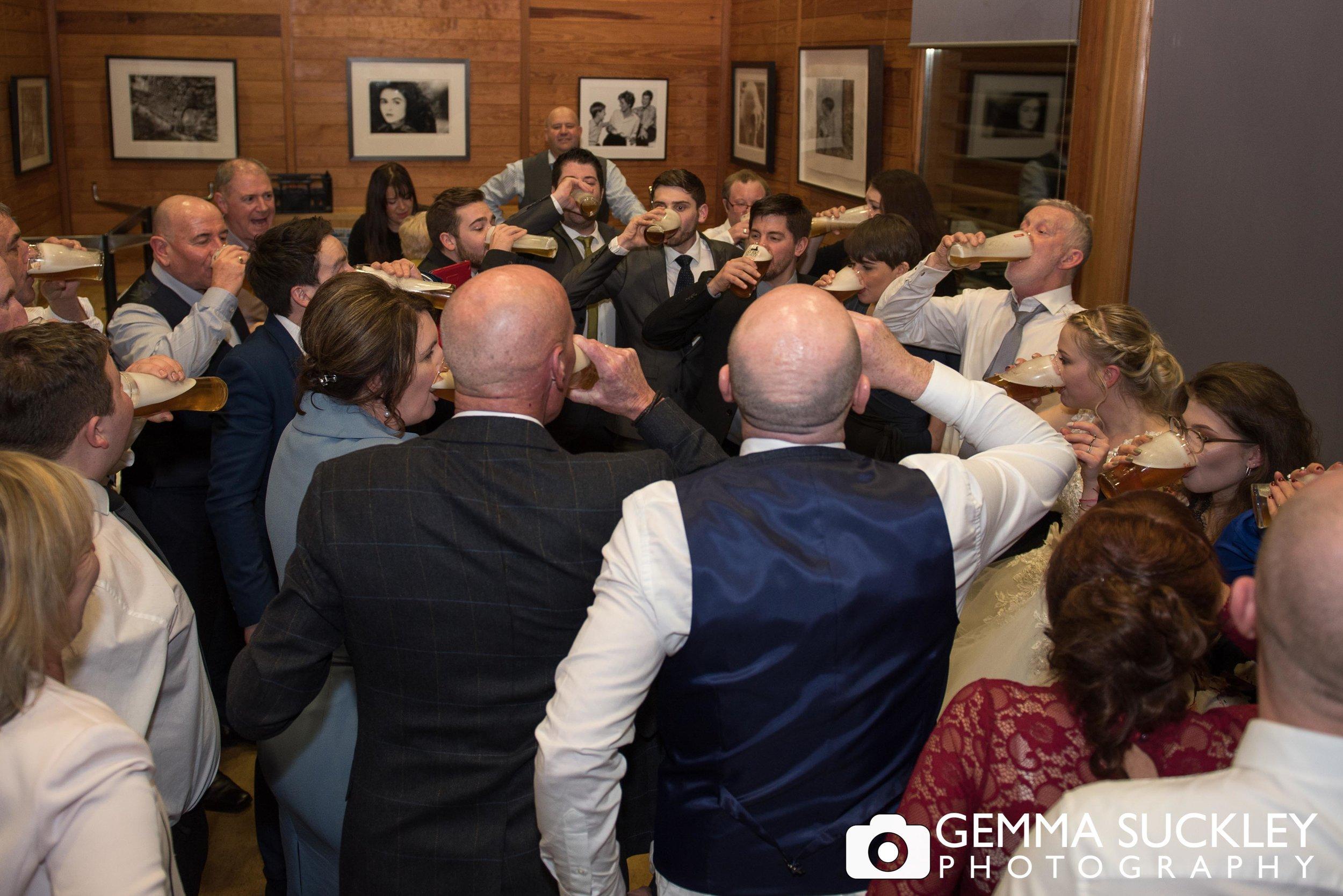 reportage-wedding-photography-skipton.jpg