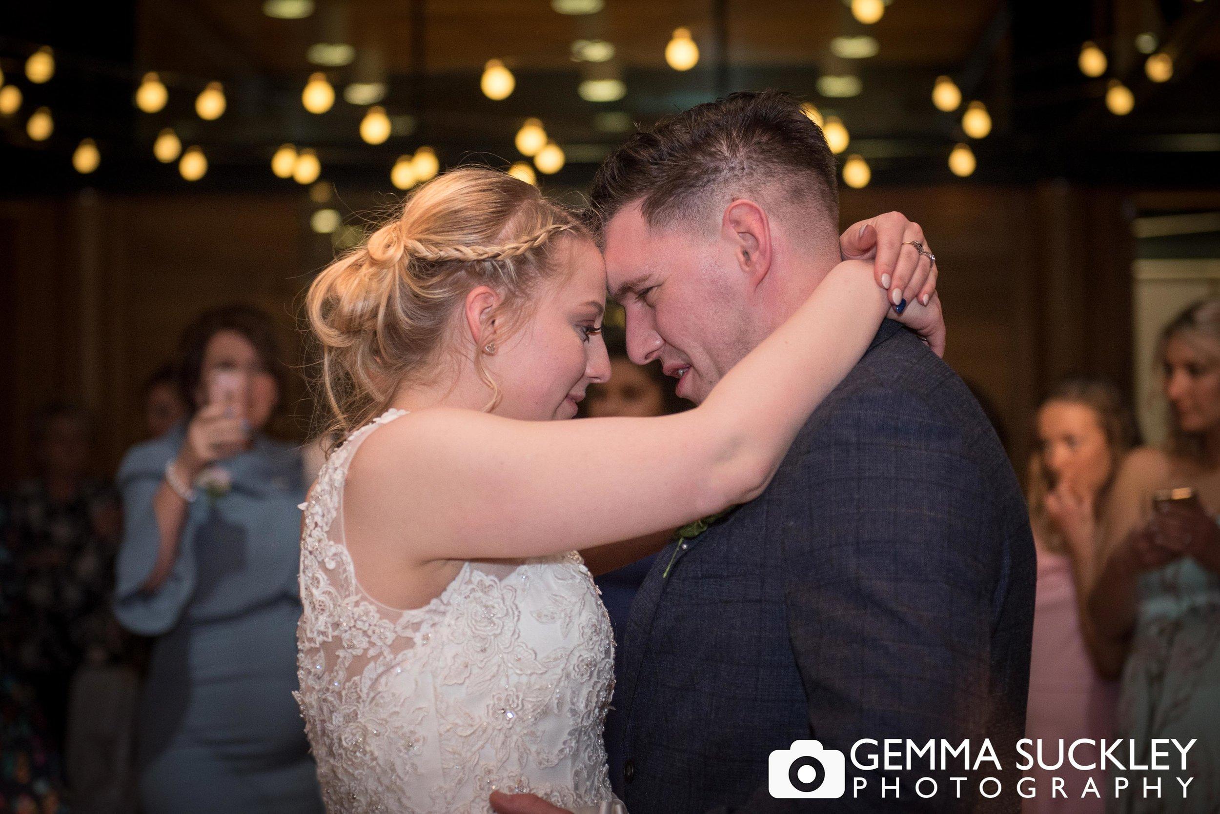 utopia-skipton-bride-and-groom-first-dance.jpg