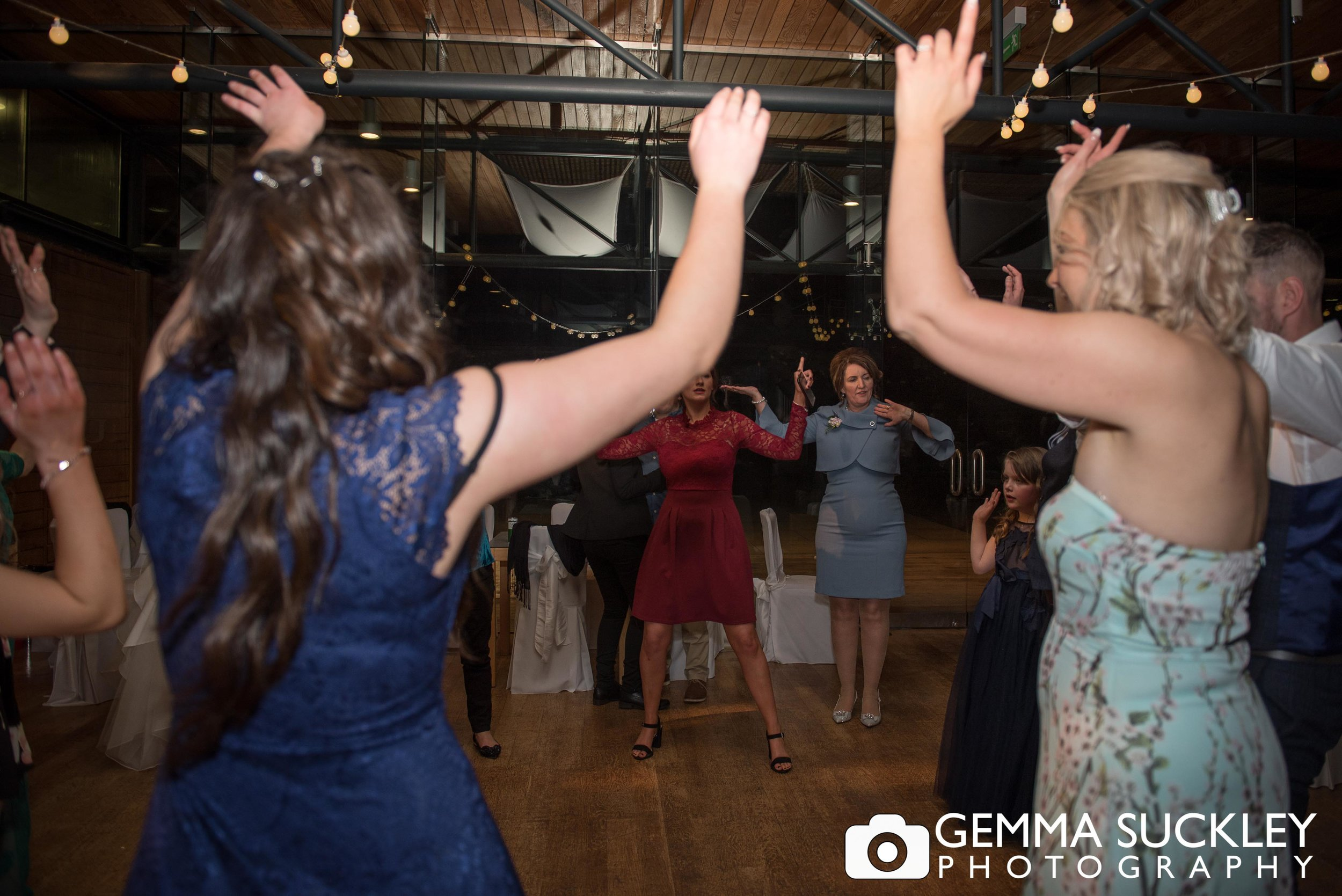 utopia-skipton-wedding-reception.jpg