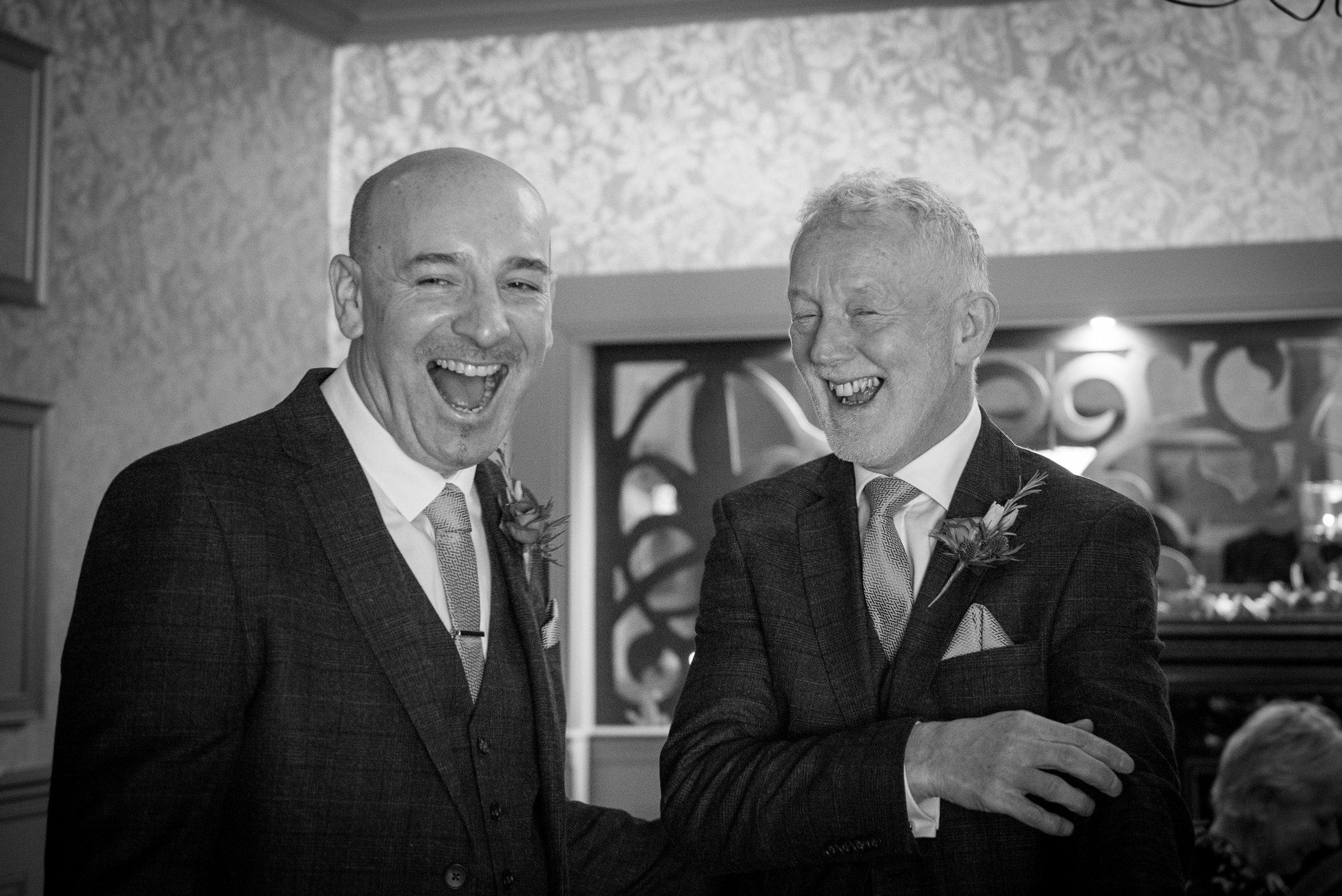 wedding-0guests-at-grassington-house.jpg