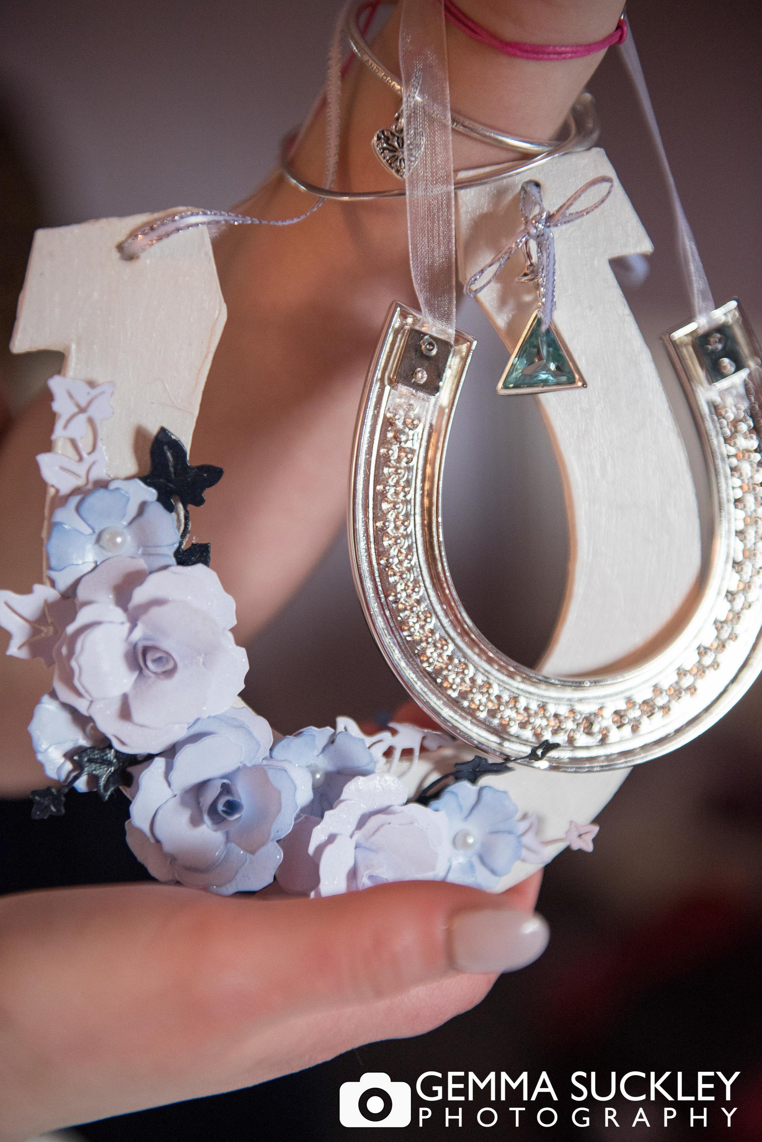 wedding-detail-skipton-photographer.jpg