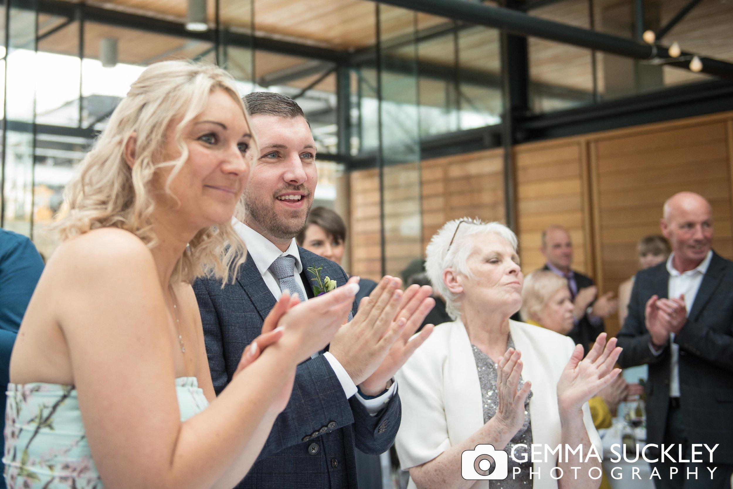 wedding-guests-at-utopia.jpg