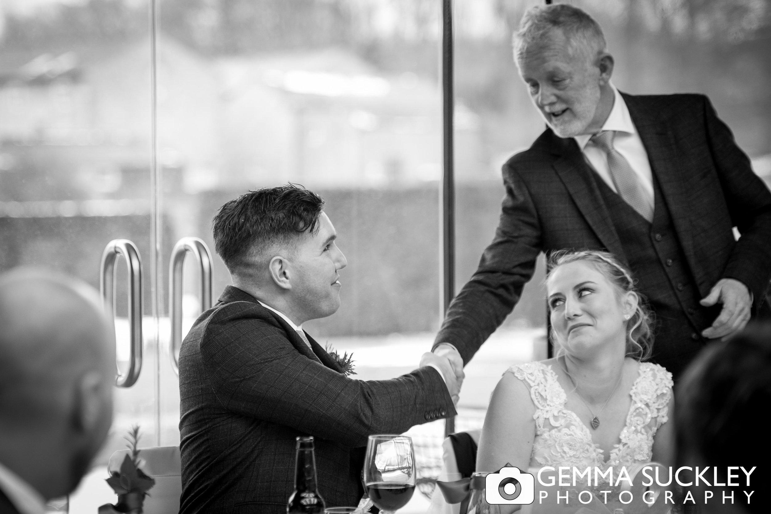 wedding-speeches-at-utopia-broughton-hall.jpg
