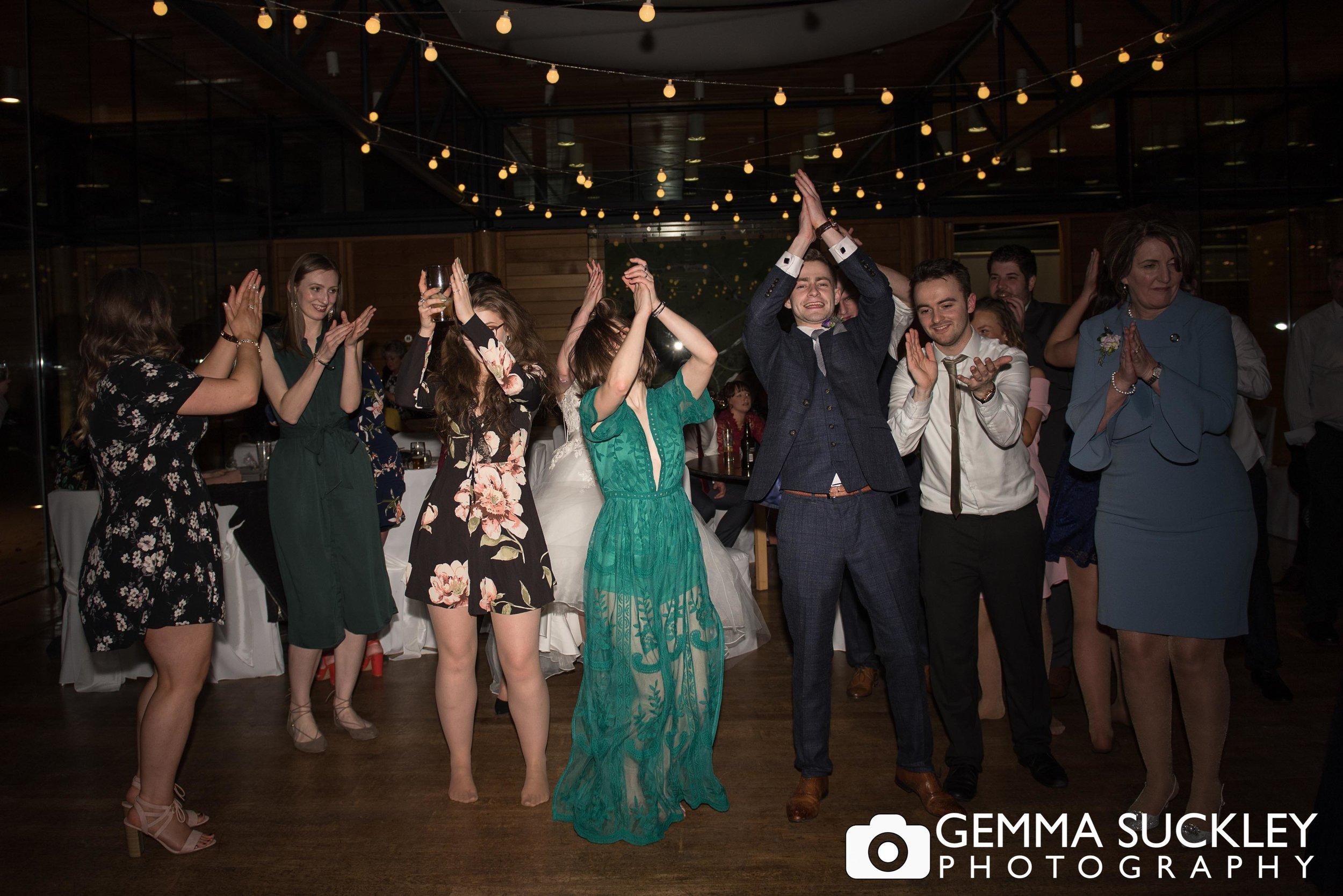 wedding-reception-utopia-wedding.jpg