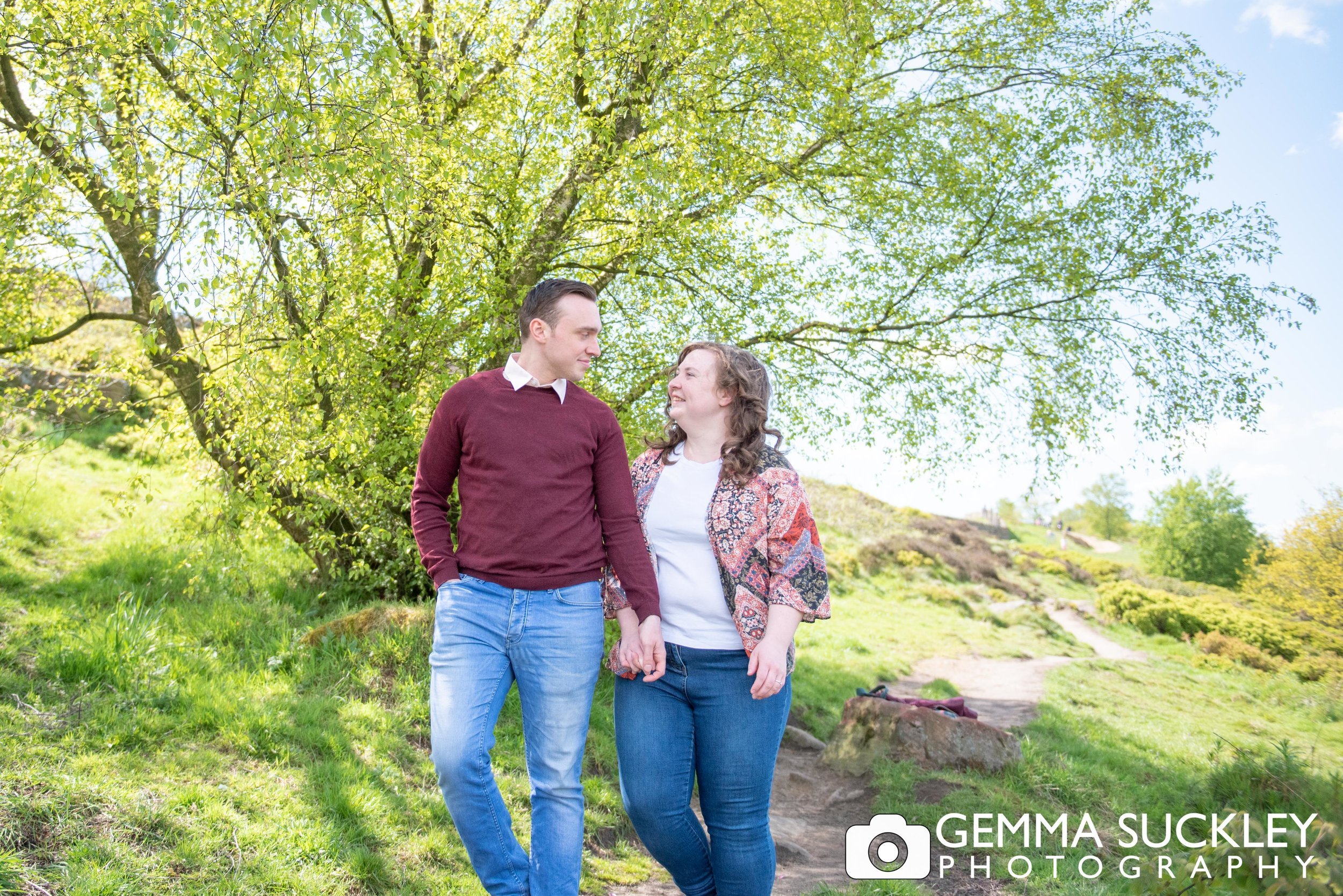 natural-engagement-photography-otley-chevin.jpg