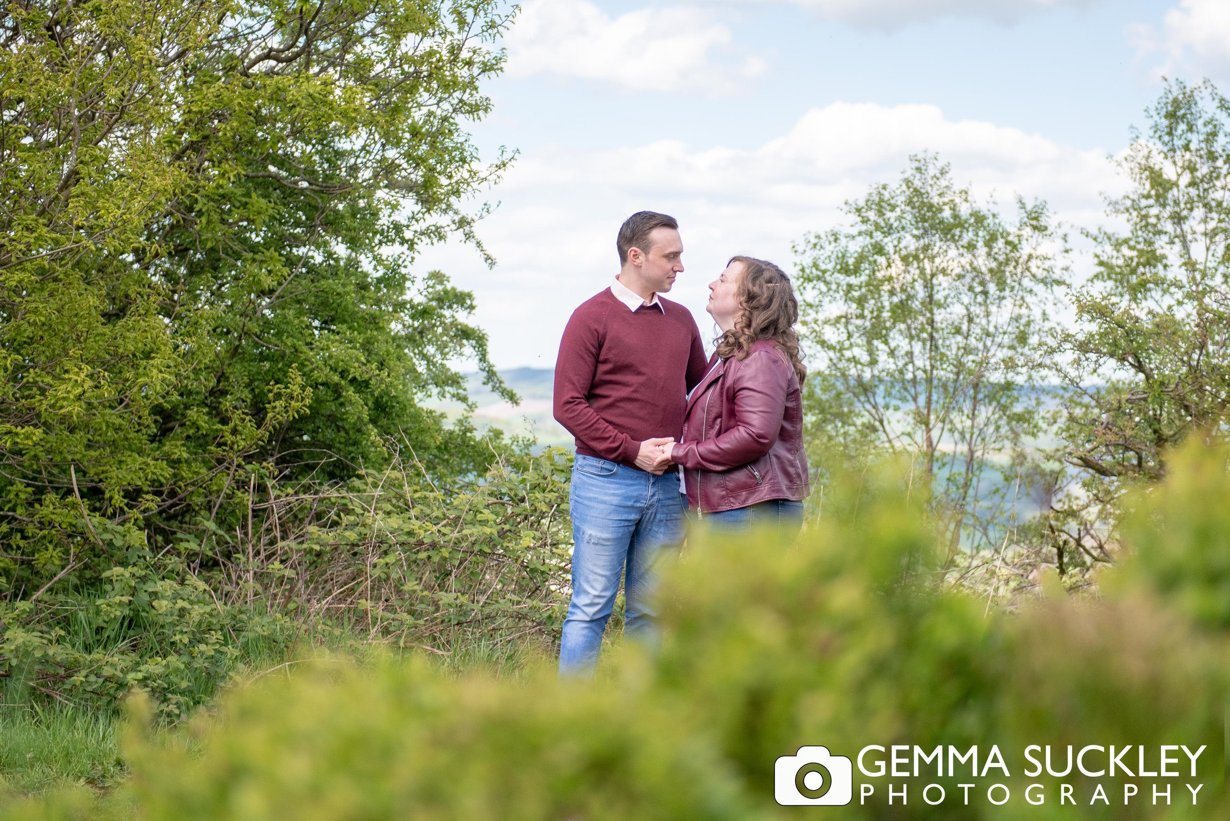 otley-chevin-park-engagement-photograpgy.jpg