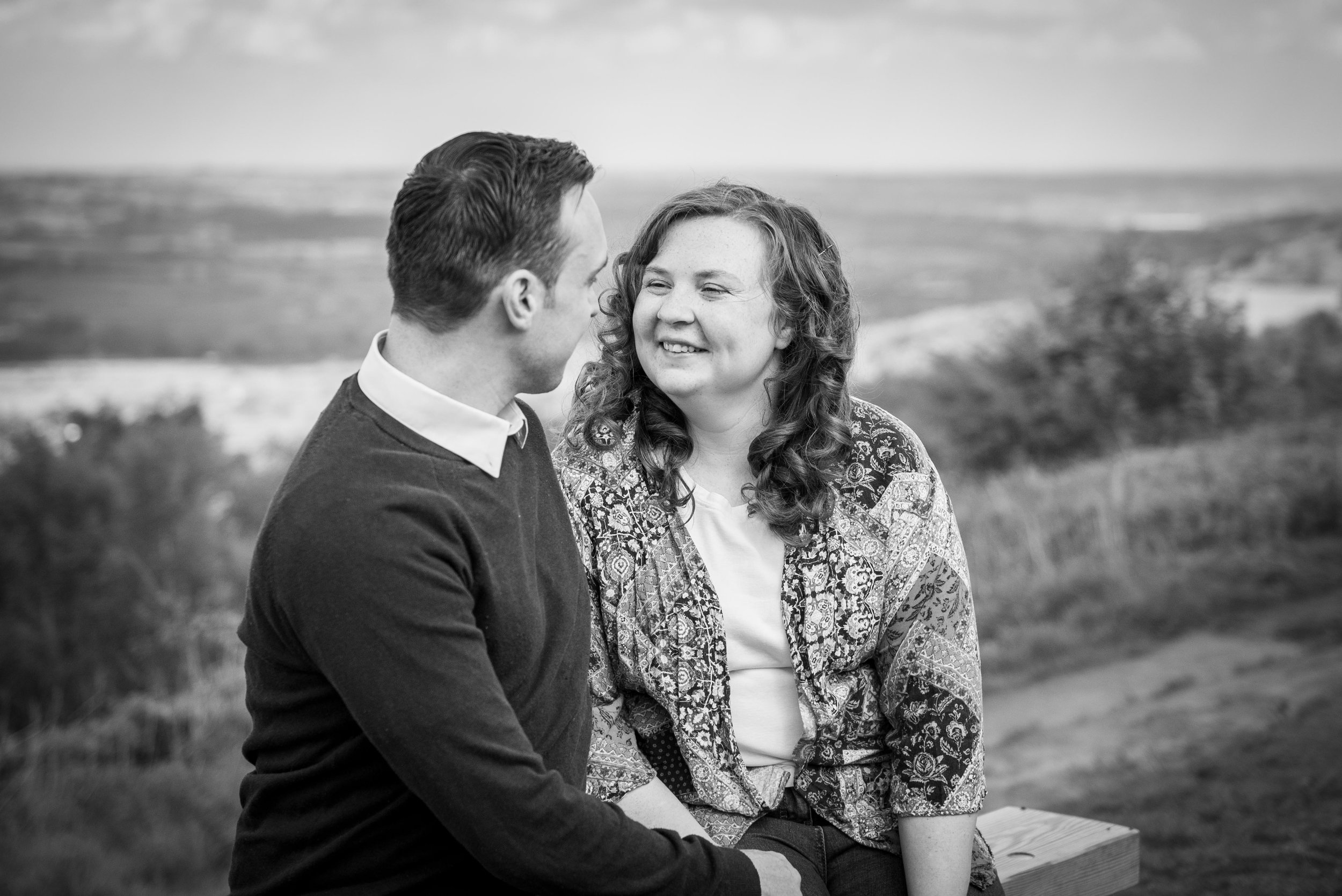 pre-wedding-photograpgy-otley-chevin.jpg
