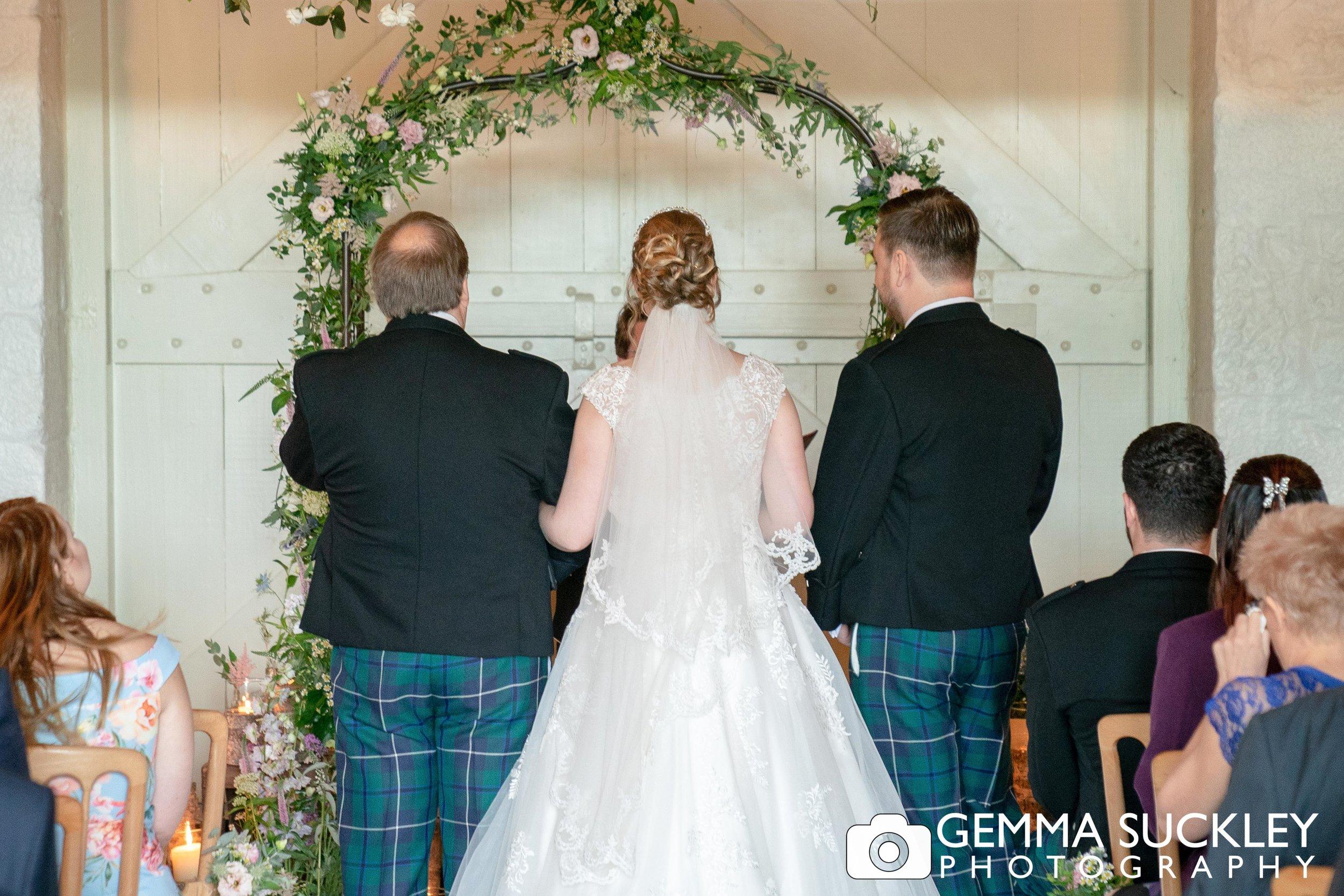 east-riddlesden-hall-barn-wedding-ceremony.jpg