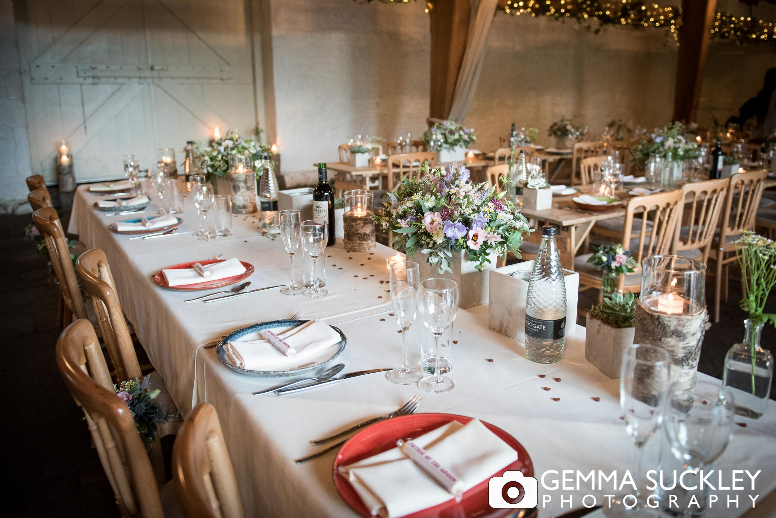 east-riddlesden-hall-barn-wedding-detail.jpg