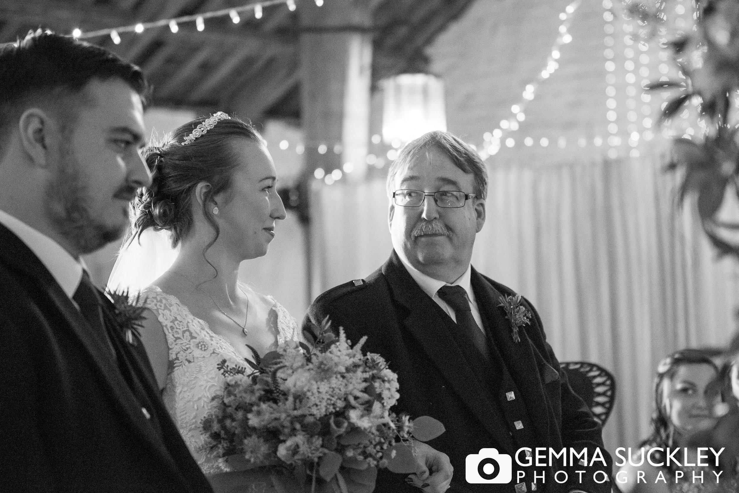 east-riddlesden-hall-wedding-photogrpher.jpg