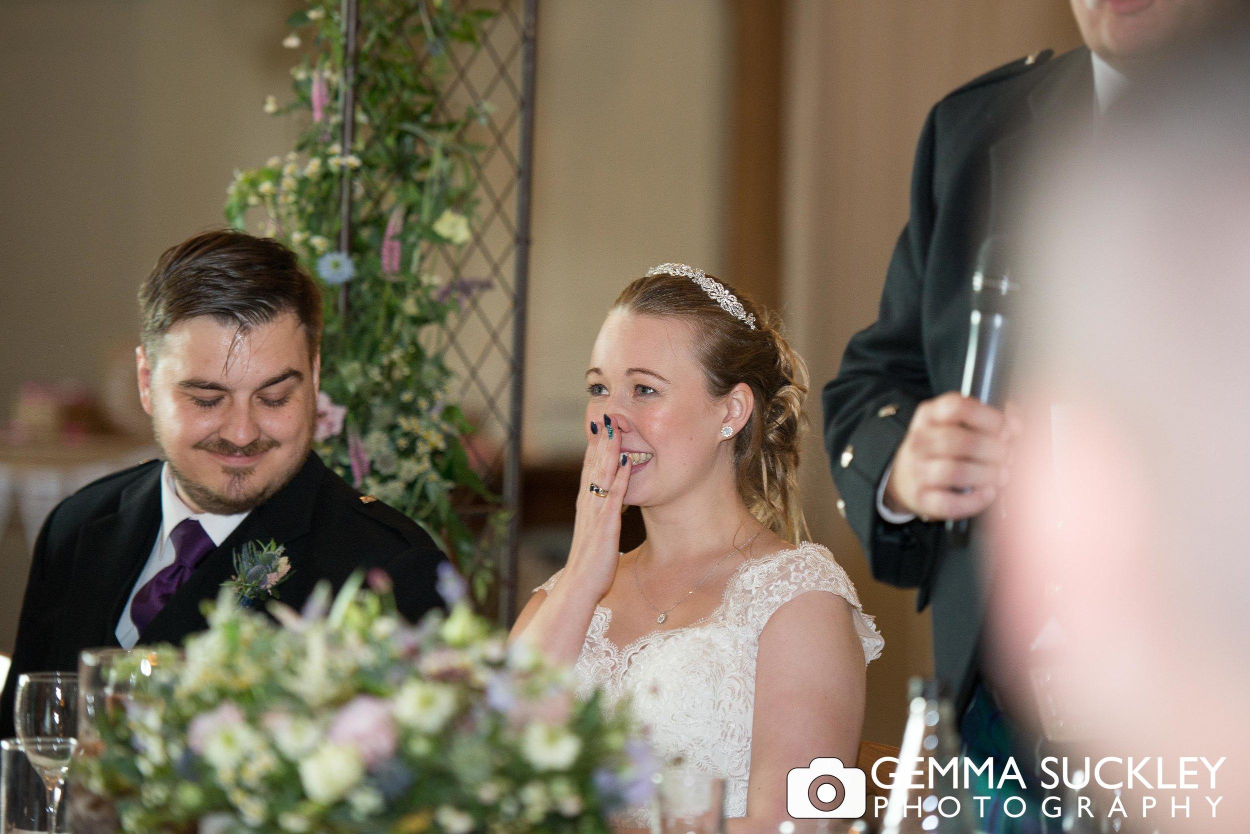 East-riddlesden-hall-wedding-speeches.jpg